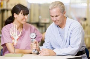 a-1 home care pasadena live in caregiver