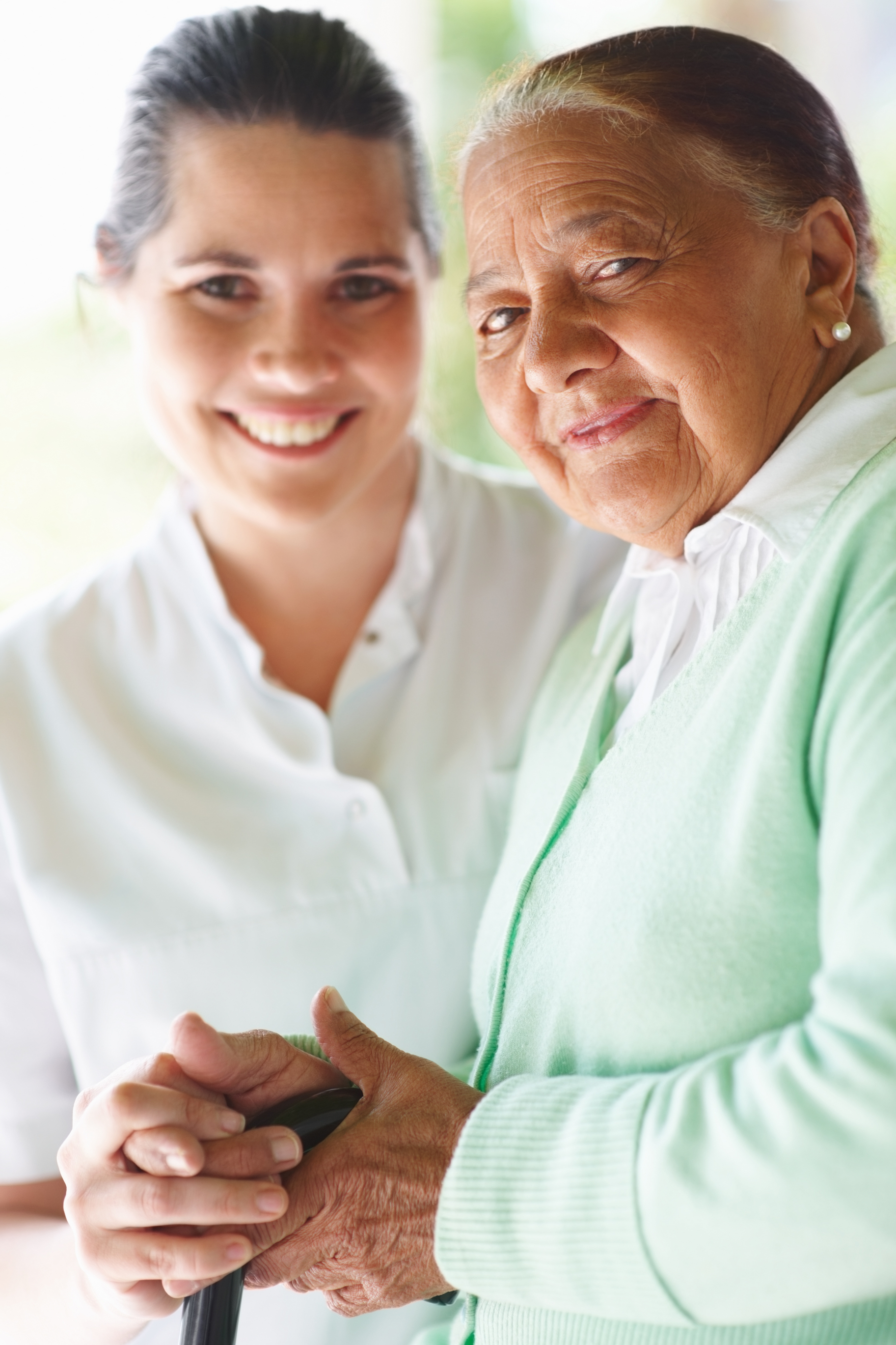 Elderly Living Assistance Pasadena In Home Care 626